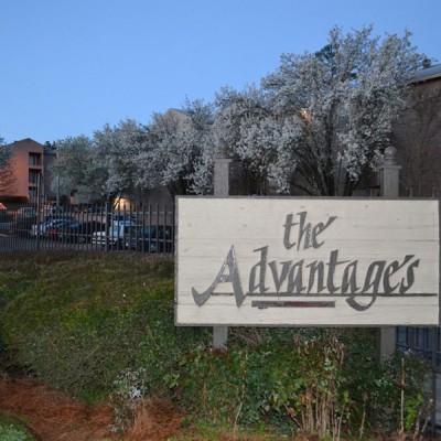 estate-advantages