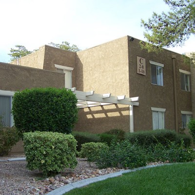 Casa De Alicia Apartments in Boulder City, NV