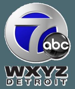 WXYZ_logo
