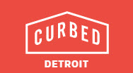 curbed detroit