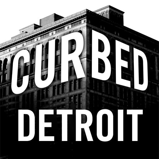 curbed_Detroit_logo