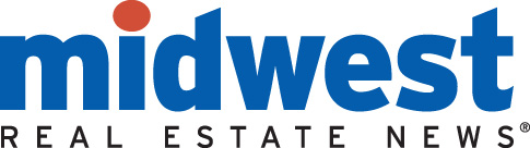 Midwest-Real-Estate-News