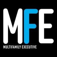MFE logo