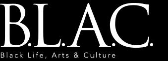 BLAC-Logo
